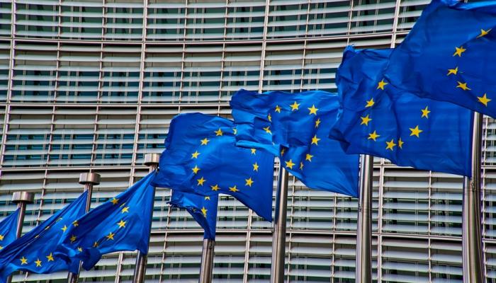 Avropa Komissiyası Aİ-də karbon tullantılarını 55% azaltmağı təklif edib