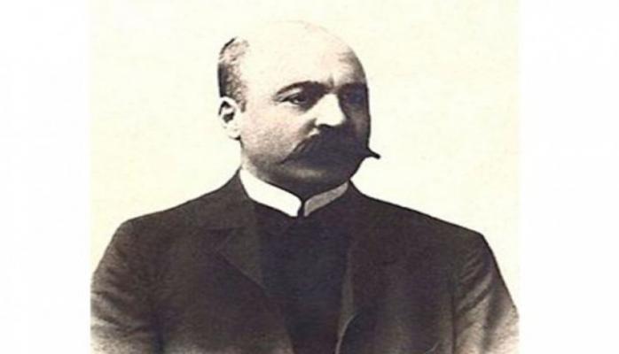Потомки Джалила Мамедгулузаде впервые посетят Азербайджан