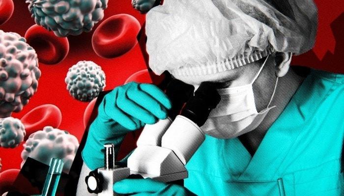Ученые нашли способ выявлять ранние признаки рака