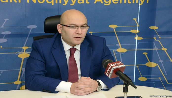 В Баку будет уменьшено число автобусов