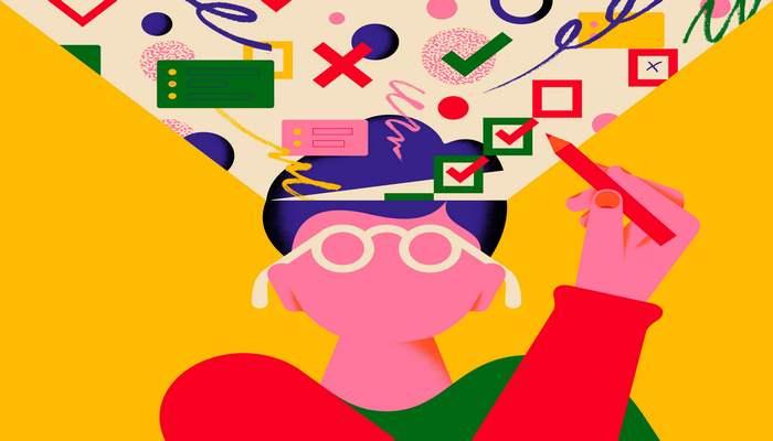 İstediği Her Şeyi Hızlıca Öğrenebilen ve 'Super Learner' Denilen İnsanların 6 Alışkanlığı