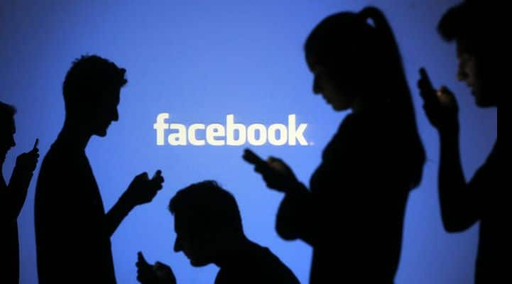 """Namizədlərə """"Facebook""""la bağlı xəbərdalıq edildi"""