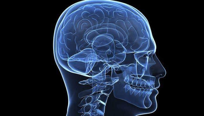 Beynin işini yaxşılaşdırmağın üsulu tapıldı