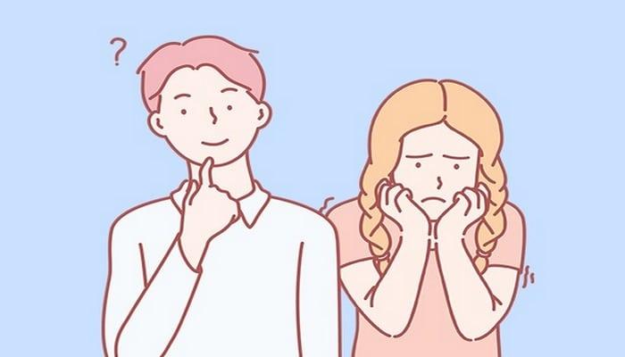 11 упражнений, которые помогут лучше понимать свои и чужие эмоции