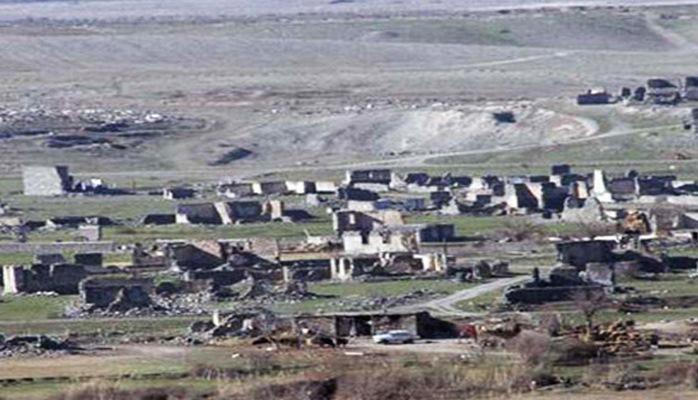 Повторение новым руководством Армении ошибок предыдущего режима приведет к разрушению страны-оккупанта