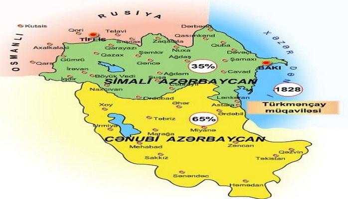 Urmiya xanlığı
