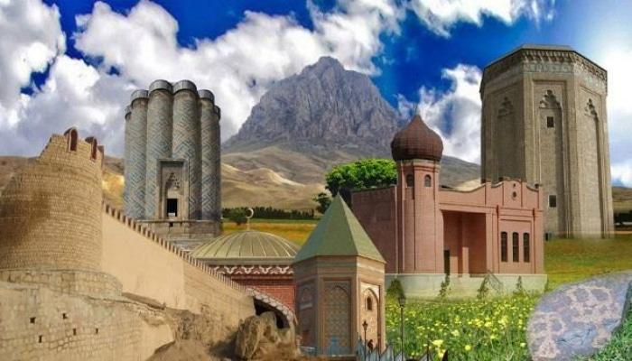 Италия поддержит охрану и продвижение исторического наследия Азербайджана