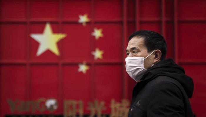 Çində koronavirusa görə matəm elan edildi