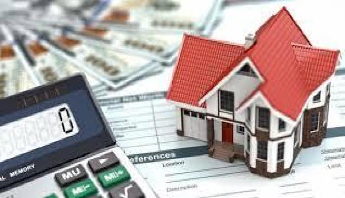 В Азербайджане предложено снизить процент ипотеки