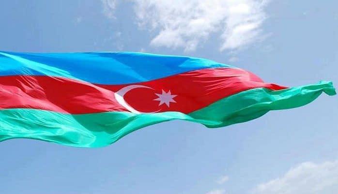 Фенербахче поздравил Азербайджан