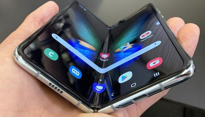 Samsung раскрыла новую особенность своих смартфонов