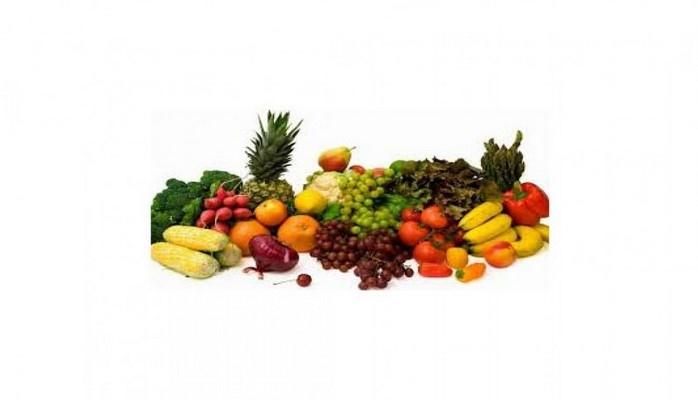 Yayda vitaminlərlə zəngin qidalar qəbul edilməlidir