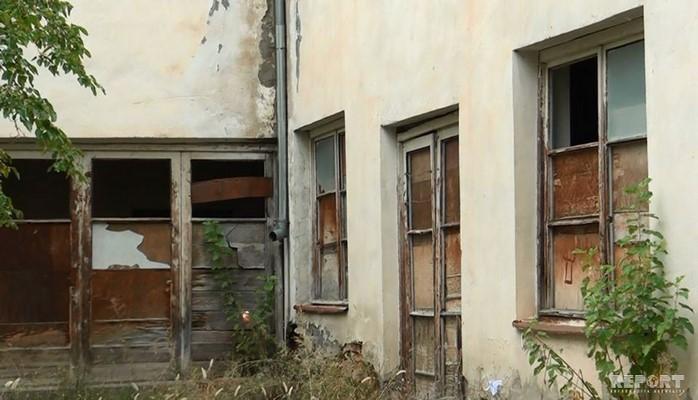 Азербайджаноязычная школа в Грузии оказалась под угрозой закрытия