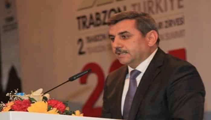 В экономику Нахчыванской Автономной Республики Азербайджана инвестировано $8,5 млрд