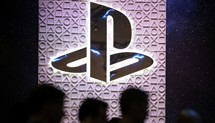 Стали известны преимущества новой PlayStation