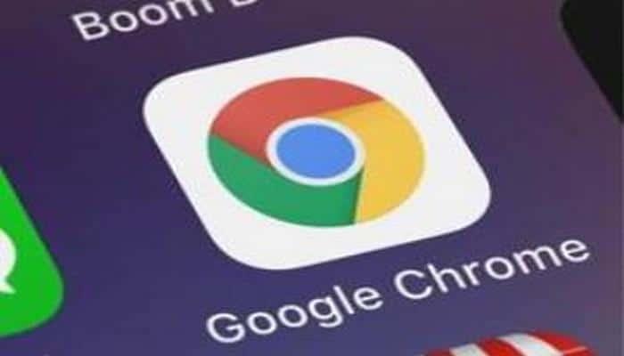 """Yeni mühafizə sistemi """"Chrome"""" brauzerini təhlükəli faylların yüklənilməsindən qoruyacaq"""
