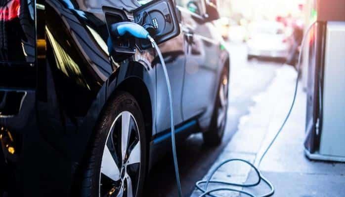 Elektrikli otomobillerin gürültü yapması mecburi