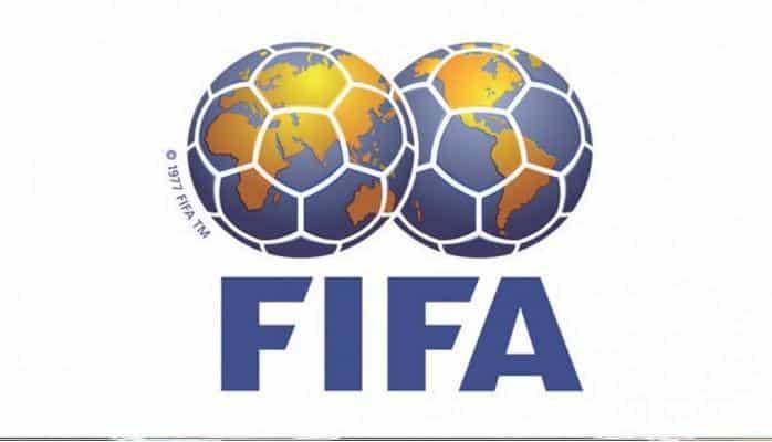 В финальную тройку претендентов на звание лучшего тренера года по версии ФИФА вошли Златко Далич, Дидье Дешам и Зинедин Зидан