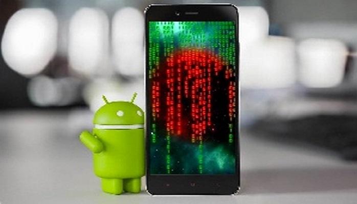 """""""Android"""" sisteminin idarəetməsi altında işləyən ən təhlükəli smartfonlar bəlli olub"""