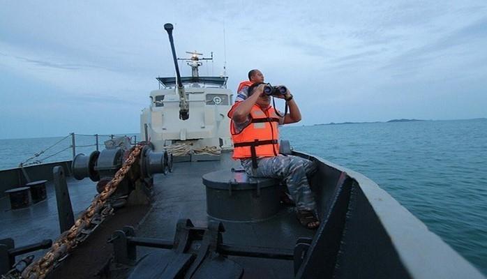 Bu ilin ilk altı ayında piratlar 35 dənizçi qaçırıblar