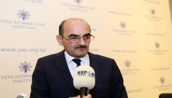 'Азеристиликтеджхизат': Тарифы следует повысить до оптимального уровня