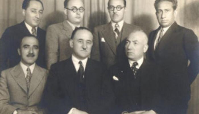 Azərbaycan Cümhuriyyəti necə meydana çıxdı?