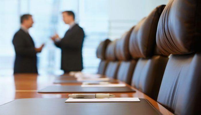 Депутаты встретятся с главами банков из-за процентных ставок
