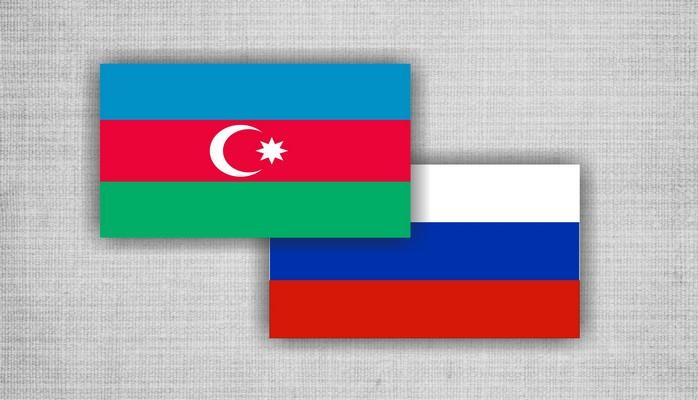 Bakıda Azərbaycan-Rusiya biznes-forumu keçirilir