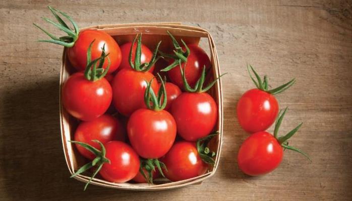 Bir həftə hər gün pomidor yesəniz, möcüzənin şahidi olacaqsınız