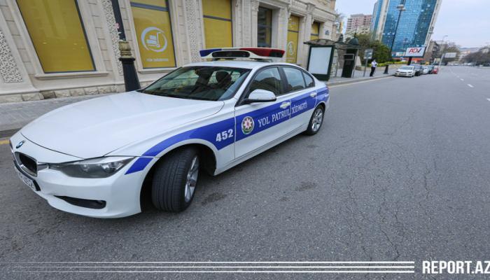 Дорожная полиция обратилась к родителям в связи с детьми