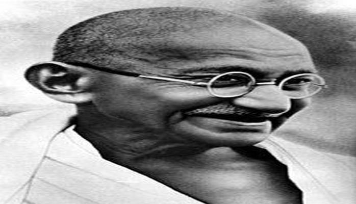 В Баку отметят 150-летие Махатма Ганди