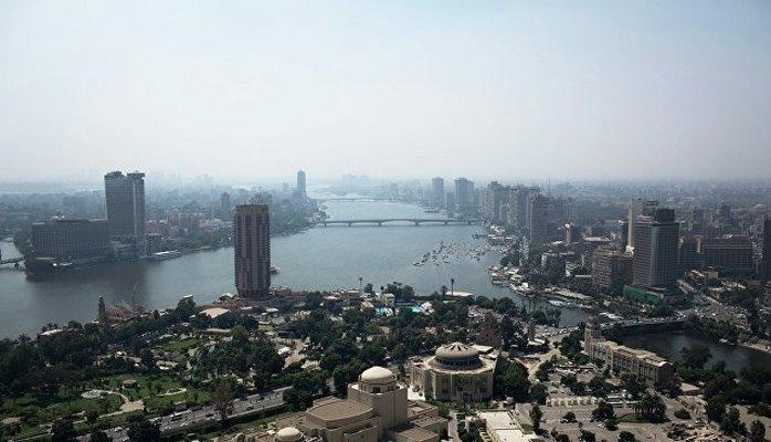 Египет будет сотрудничать с разными странами в космической сфере