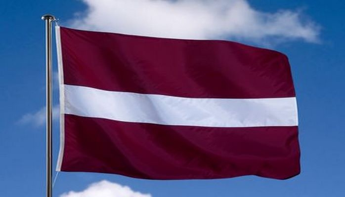 В посольстве Латвии в Азербайджане будет открыт избирательный участок