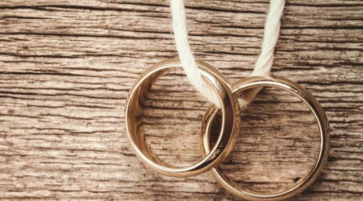 Uzunmüddətli evliliyin 6 mühüm sirri – Mütləq oxuyun