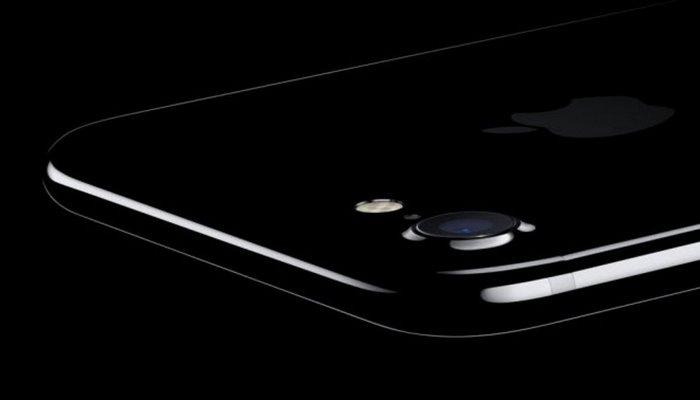 iPhone 7'ye Hard Reset nasıl atılır?
