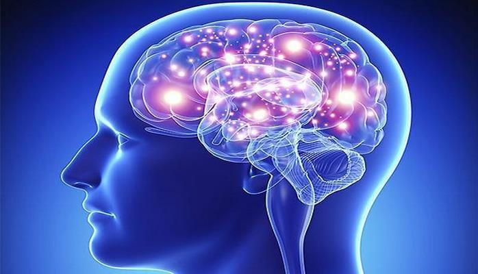 Алкоголь и сигареты вместе сильней разрушают мозг, чем по отдельности