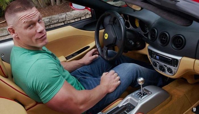 Fast & Furious 9'dan Müjde!