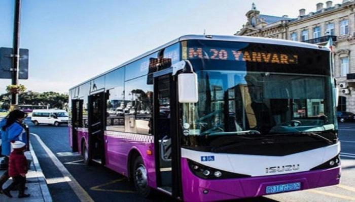 БТА: нарушение карантинного режима может привести к ограничению работы общественного транспорта