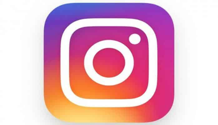 Пользователи Instagram в мире пожаловались на сбои в работе соцсети
