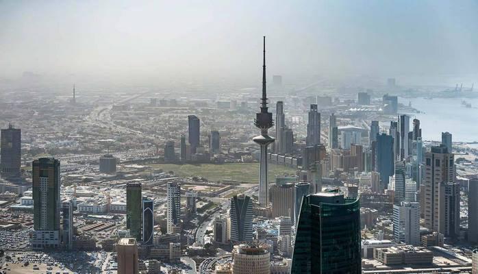 Посольство Азербайджана в Кувейте обратилось к гражданам