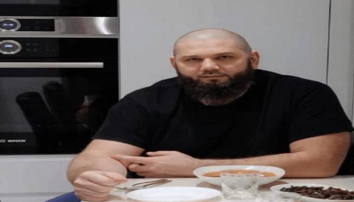 Koronavirusa yoluxan Zəlimxan İbrahimov öldü