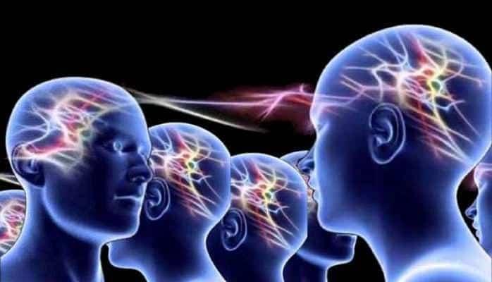 Elm adamları ilk dəfə düşüncə gücü ilə məlumat ötürməyə nail oldular