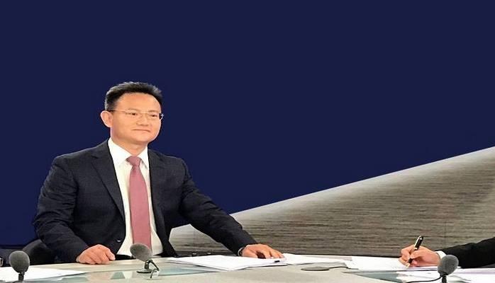 Китайский профессор: «Азербайджан может стать опорой инициативы «Один пояс, один путь» на Кавказе»