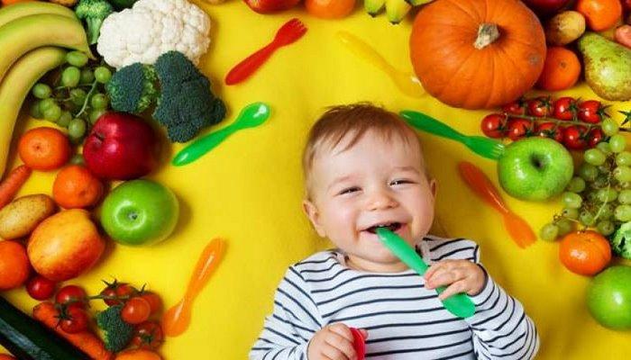 Uşağa bu meyvəni 1 ədəddən çox vermək olmaz – Moskvanın baş pediatrı