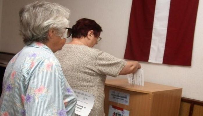 Азербайджанская делегация будет наблюдать за предстоящими в Латвии парламентскими выборами