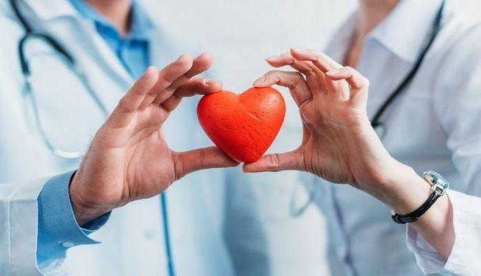 Kardioloqlardan ürək xəstələrinə şad xəbər