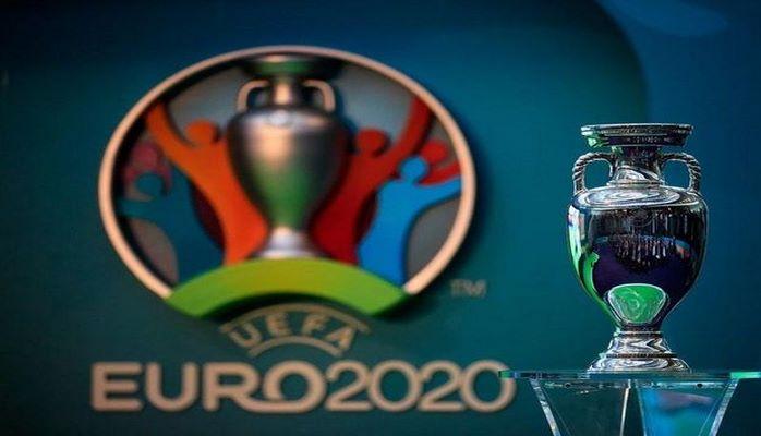 Azərbaycan millisinin Avro-2020 oyunlarının təqvimi