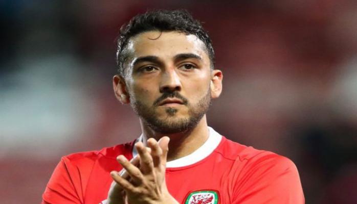 Уэльский игрок Aston Villa не приедет на матч со сборной Азербайджана