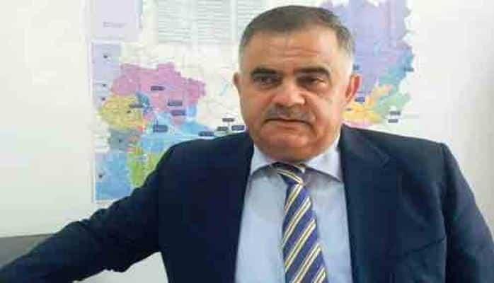 Арзу Нагиев: Азербайджано-хорватские отношения имеют важное значение для обеих стран