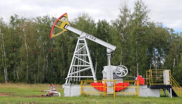Bloomberg Rusiyanın neft hasilatını azaltmağa hazır olduğunu bəyan etdi